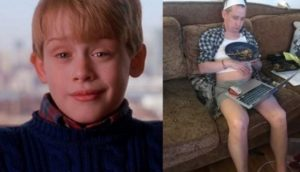 Macaulay_Culkin_Lockdown-1