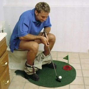 Potty_Putter