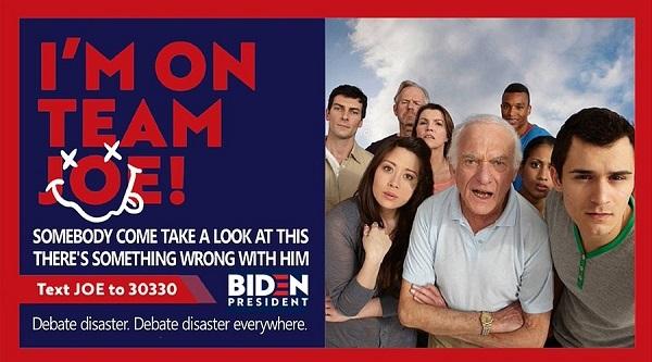 Team_Biden_01