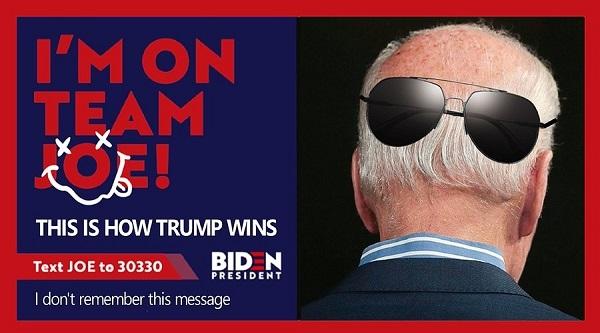Team_Biden_02