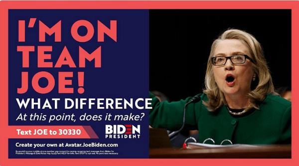 Team_Biden_04