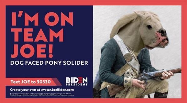 Team_Biden_05
