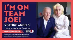 Team_Biden_06