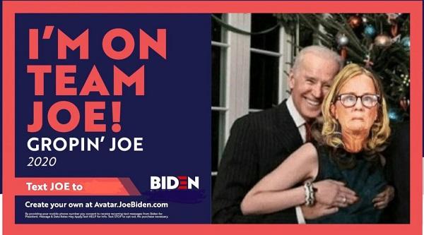 Team_Biden_07