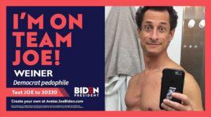 Team_Biden_08