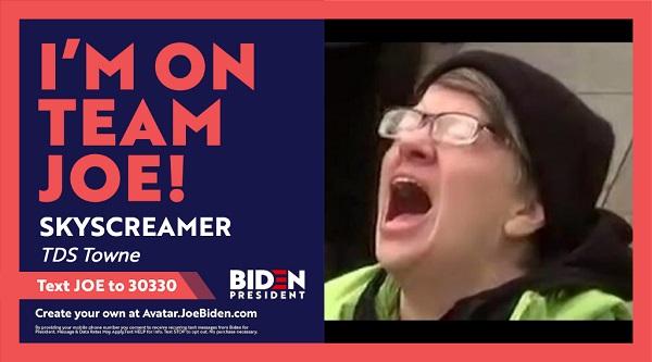 Team_Biden_09