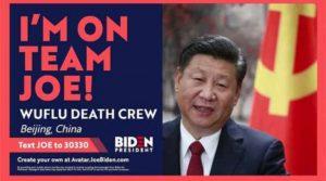 Team_Biden_10