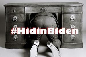 Biden_In_Hidin'_02