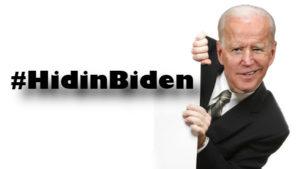 Biden_In_Hidin'_03