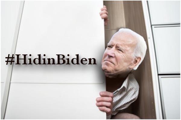 Biden_In_Hidin'_04