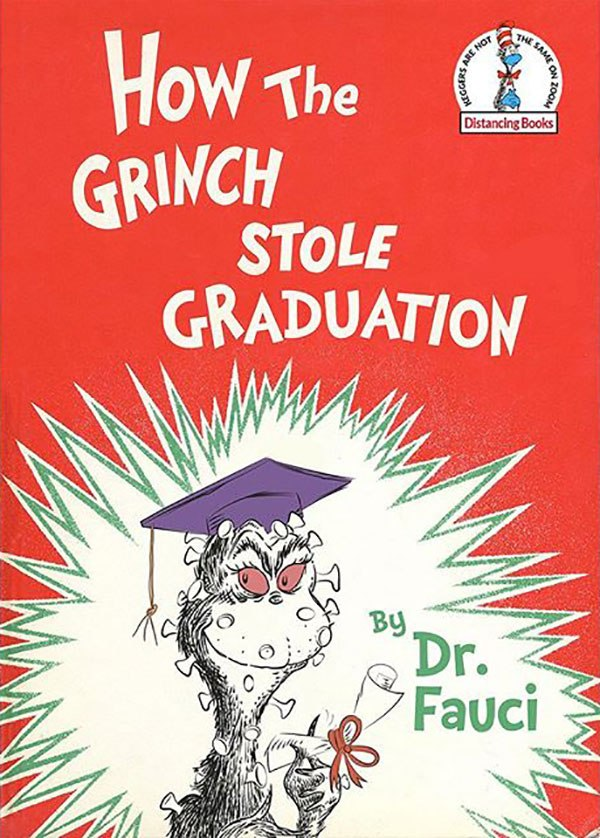 Dr_Seuss_Book_Covers_Pandemic_Update_Jim_Malloy (10)
