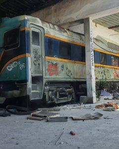 3d-street-art-train-by-odeith-2