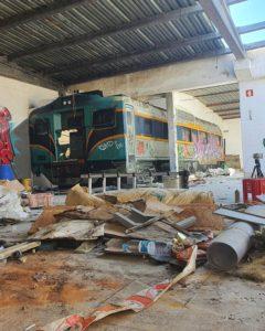 3d-street-art-train-by-odeith-3