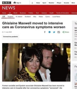 Ghislaine_Maxwell_Didn't_Kill_Herself_Yet_04