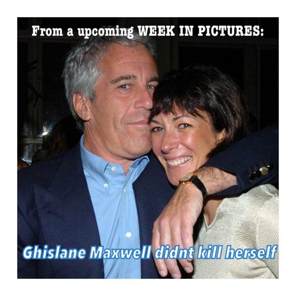 Ghislaine_Maxwell_Didn't_Kill_Herself_Yet_08