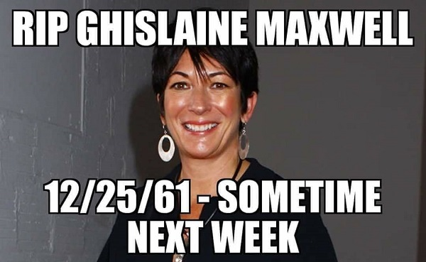 Ghislaine_Maxwell_Didn't_Kill_Herself_Yet_10