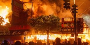 Minneapolis_Riots_01_640
