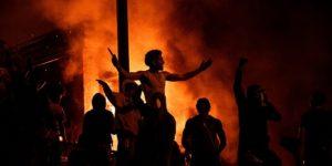 Minneapolis_Riots_07_640