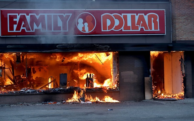 Minneapolis_Riots_11_640