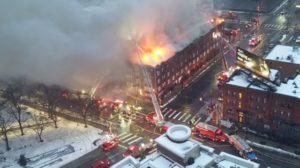 Minneapolis_Riots_12_640