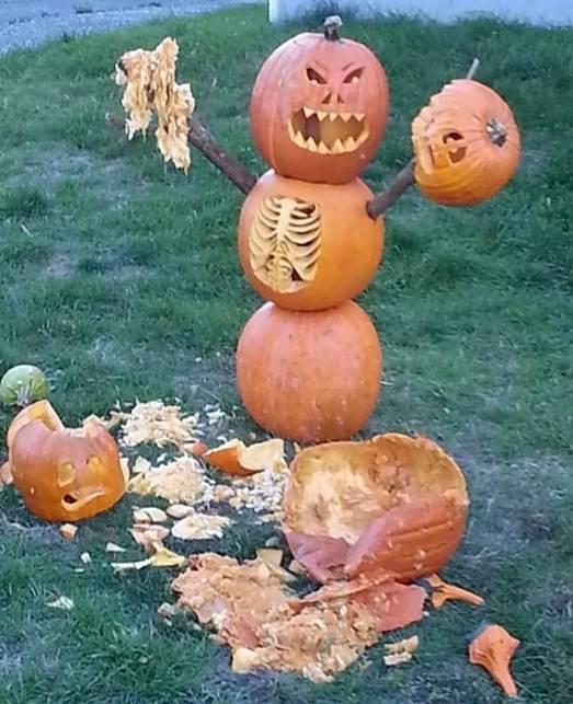 Pumpkin_001