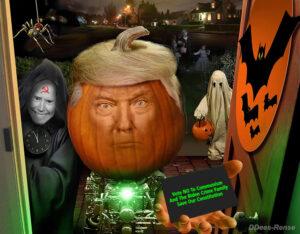 Pumpkin_004