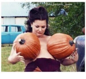 Pumpkin_005
