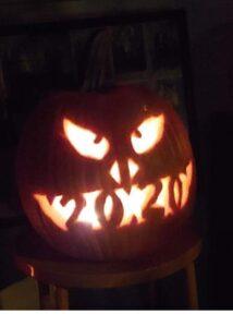 Pumpkin_009