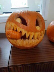 Pumpkin_012
