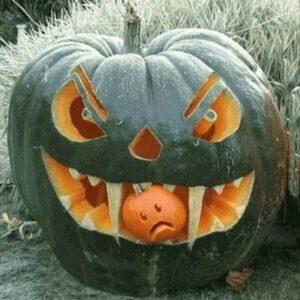 Pumpkin_015