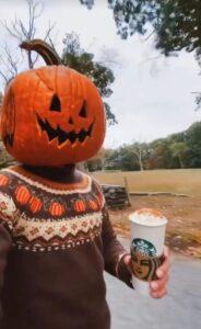 Pumpkin_016
