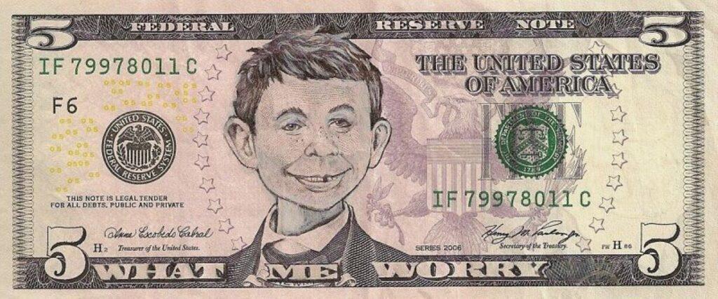 Alfred_E_Neuman_5_Dollar_Bill