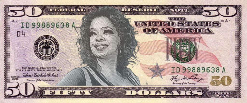 Democrat_Funny_Money_01
