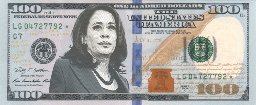 Democrat_Funny_Money_03