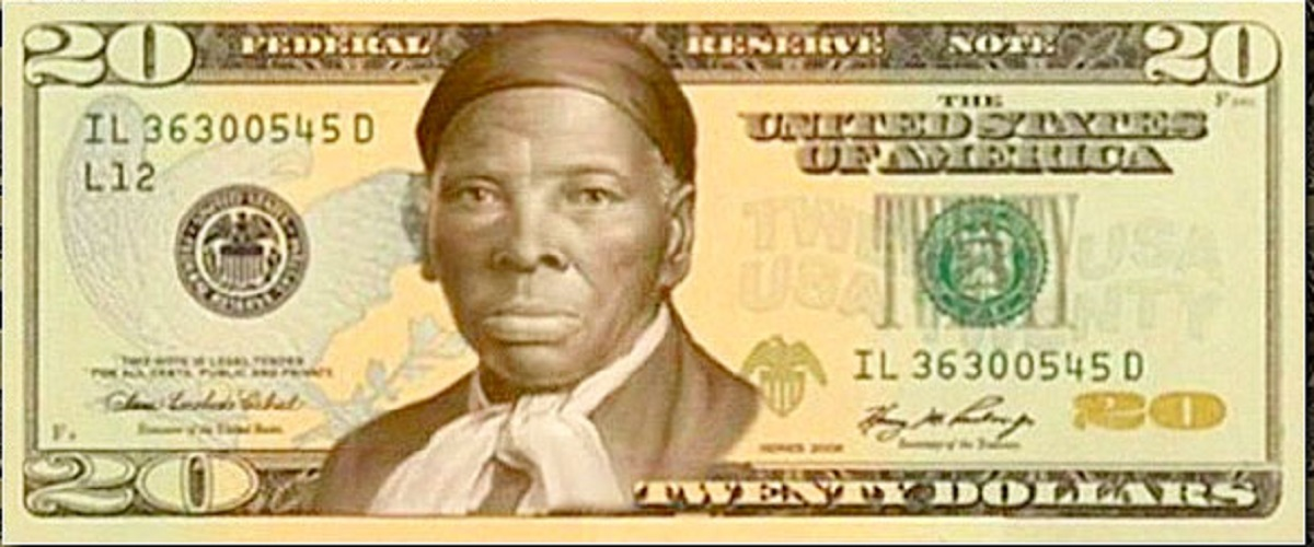 Harriet_Tubman_20-dollar_Bill