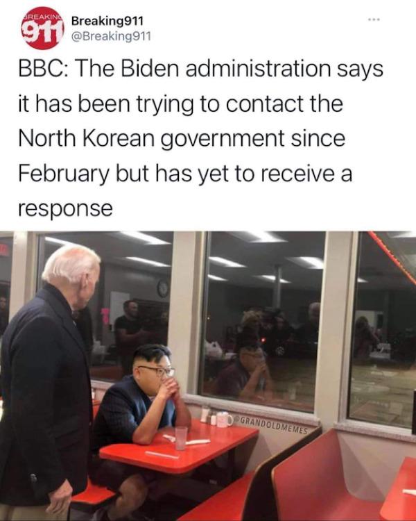 Kim Jong Un Gestorben