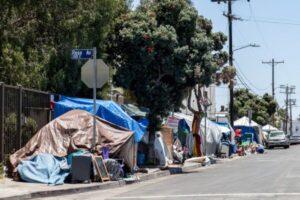 Venice-Beach-Homelessness_05